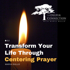 Centering Prayer Course